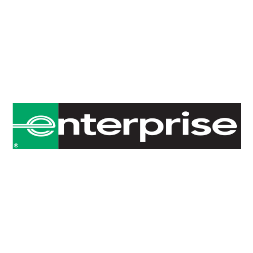 Enterprise Elite Program