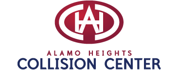 Auto Body Shop - San Antonio, TX | Alamo Heights Collision ...